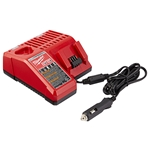 Milwaukee M18™ / M12™ Vehicle Charger