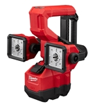Milwaukee M18™ Utility Bucket Light (Tool Only)