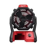 Milwaukee M18™ Jobsite Fan