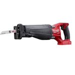 Milwaukee M18 FUEL™ SAWZALL® Reciprocating Saw (Tool Only)