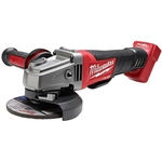 "Milwaukee M18 FUEL™ 4-1/2"" / 5"" Grinder, Paddle Switch No-Lock (Tool Only)"