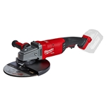 "Milwaukee M18 FUEL™ 7"" / 9"" Large Angle Grinder (Tool Only)"