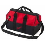 "Milwaukee 17"" Tool Bag"