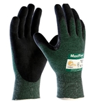 MaxiFlex® Cut™ Nitrile Coated Glove