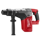 "Milwaukee M18 FUEL™ 1-9/16"" SDS Max Hammer Drill (Tool Only)"