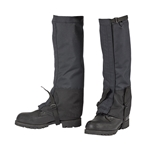 DragonWear FR Waterproof Leg Gaiters