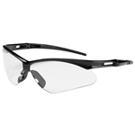 Anser™ Clear Anti-Fog Safety Glasses