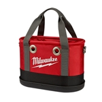 Milwaukee Aerial Oval Bag