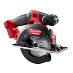 Milwaukee M18 FUEL™ Metal Cutting Circular Saw (Tool Only)