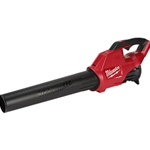 Milwaukee M18 FUEL™ Blower (Tool Only)