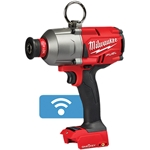 "Milwaukee M18 FUEL™ 7/16"" Hex Impact Wrench w/ ONE-KEY™ (Tool Only)"