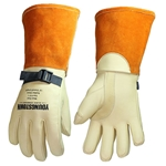 "Youngstown 14"" Rubber Glove Protector"