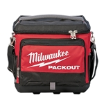 Milwaukee PACKOUT™ Cooler