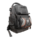 Klein Tradesman Pro™ Master Backpack
