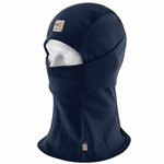Carhartt Flame-Resistant Force® Balaclava