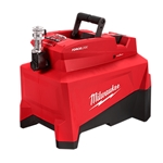 Milwaukee M18™ FORCE LOGIC™ 10,000psi Hydraulic Pump (Tool Only)