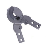 Hastings Replacement Head For 10-070 Cable Cutter