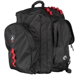 DragonWear BIG EASY™ Gear Backpack