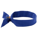 Chill-Its® Evaporative FR Cooling Bandana - Tie