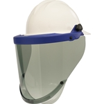 Paulson Arc Rated Face Shield