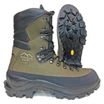 "Hoffman 8"" Classic Composite Toe Boot"