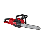 "Milwaukee M18 FUEL™ 16"" Chainsaw (Tool Only)"