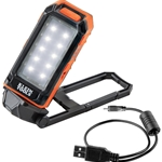 Klein LED Rechargeable Personal Worklight