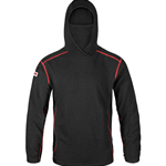 Lakeland High Performance FR Waffle Hoodie (with Neck Gaiter) & FREE FR Neck Gaiter