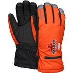 Thinsulate™ MAXGrid™ Touch Screen Winter Gloves