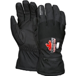 Mid-Weight Thinsulate™ MAXGrid™ Touch Screen Winter Gloves