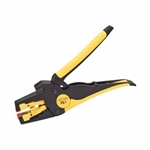 Miller PS-1 Self-Adjusting Wire Stripper - 34-14 AWG