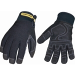 Youngstown Winter Waterproof Work Glove