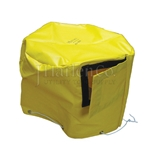 Hastings Small Truck Grounding Reel Cover