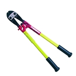"HK Porter 24"" Bolt Cutter with Fiberglass Handles"