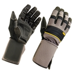 Youngstown Heavy Duty Utility Glove