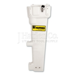 Hastings Full Length Holster For Hydraulic Impact Tool