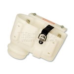 Holster For Hydraulic Tool