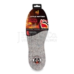 Little Hotties Thermal Insole