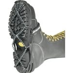 Yaktrax Pro Winter Traction Aid