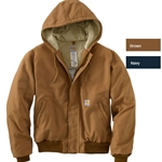 Carhartt FR Active Jacket