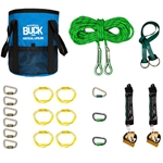 Buckingham 300' Tower Vertical Lifeline Kit