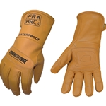 Youngstown FR Winter Kevlar Glove
