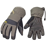 Youngstown Waterproof Winter XT Gauntlet Glove