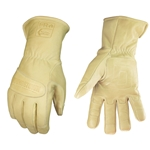Youngstown FR Waterproof Ultimate Lined Kevlar Glove