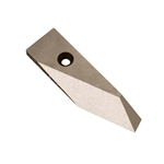 Speed Systems Blade for 1542-2CL Stripper for EPR Insulation