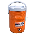 Rubbermaid 3 Gallon Water Cooler