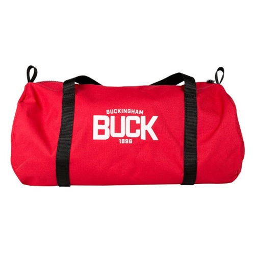 Buckingham Personal Gear Bag