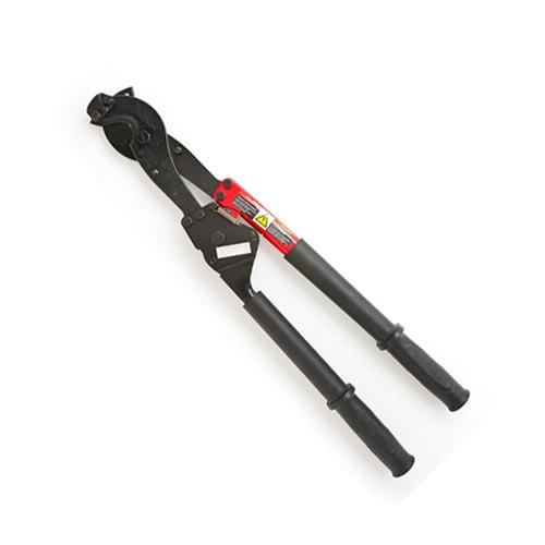 Hk Porter 8690fh Acsr Cable Cutter J Harlen