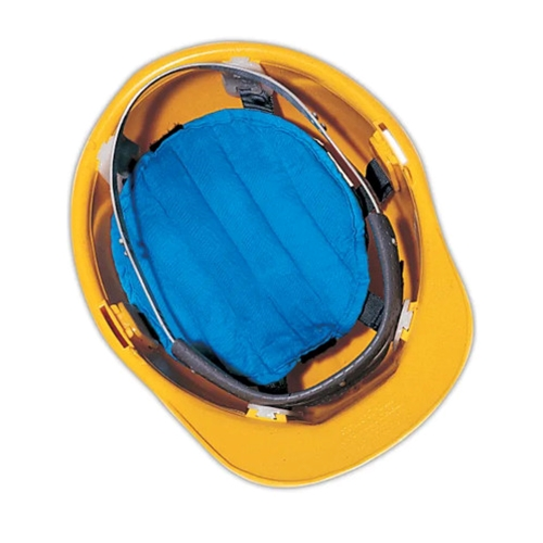 MiraCool Hard Hat Cooling Pad