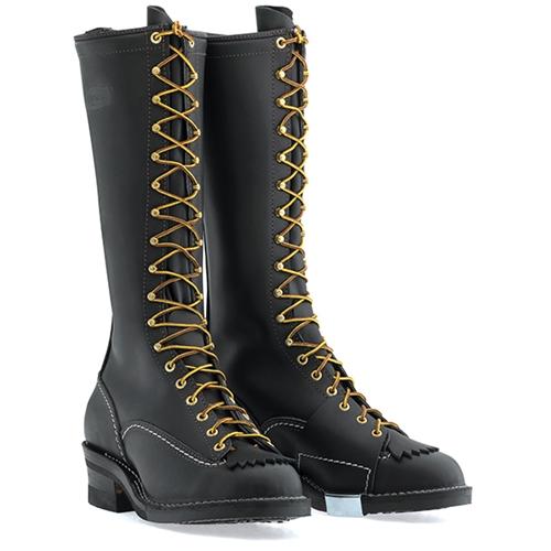 Highliner Lineman Boots Wesco 16 Quot Boots For Linemen J